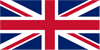 Flagge-UK