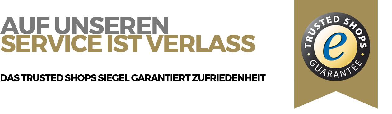 trustedshops-banner3