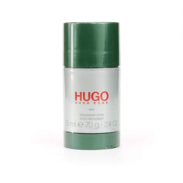 Hugo Man Deostick